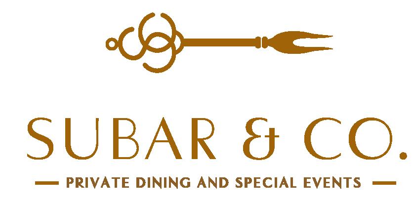 Subar & Co.